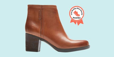 10 Best Shoes For Flat Feet In 2018 According To Podiatrists