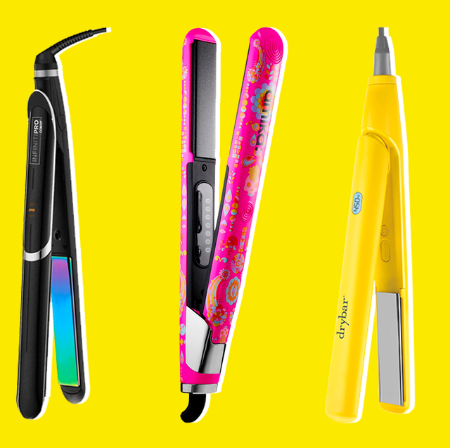 Pen, Office supplies, Writing implement, Stationery, Ball pen,