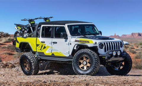 Jeep-Flatbill-Gladiator-concept-moab