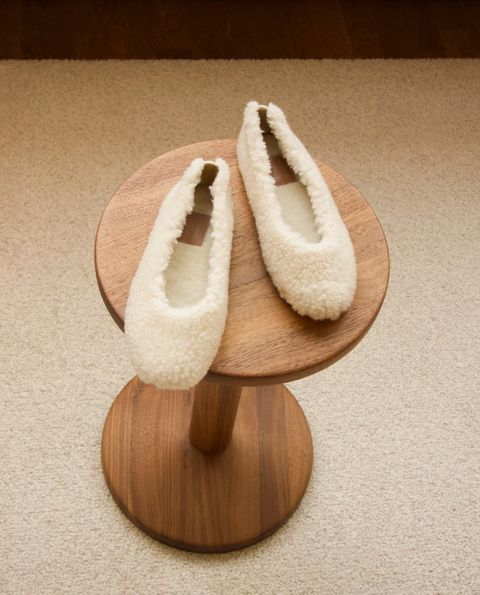 pantofole peluche originali