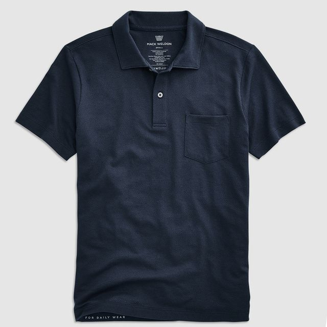 Clothing, T-shirt, Collar, Polo shirt, Sleeve, Shirt, Pocket, Arm, Top, Dress shirt,