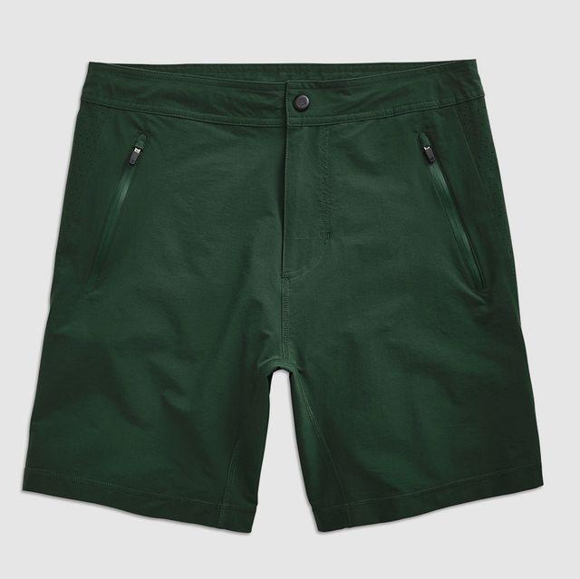 9 Flattering Shorts For Men Summer 2020 Best Men S Shorts