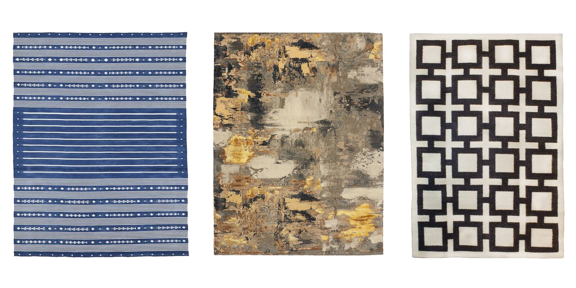 12 Stunning Flat Weave Rugs For Your Home U2014 Luxury Flat Weave Area Rugs