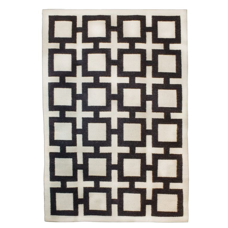 12 Stunning Flat Weave Rugs For Your Home Luxury Flat