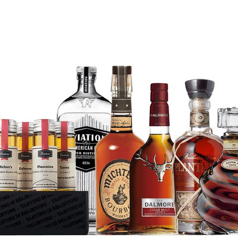 Drink, Liqueur, Alcoholic beverage, Distilled beverage, Product, Alcohol, Whisky, Bottle, Glass bottle, Blended malt whisky,