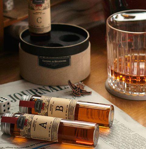 Product, Bottle, Glass bottle, Alcohol, Drink, Wine bottle, Liqueur, Distilled beverage, Glass, Material property,