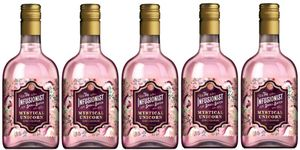 Flavoured gin - 51 best gin flavours you need to try ASAP