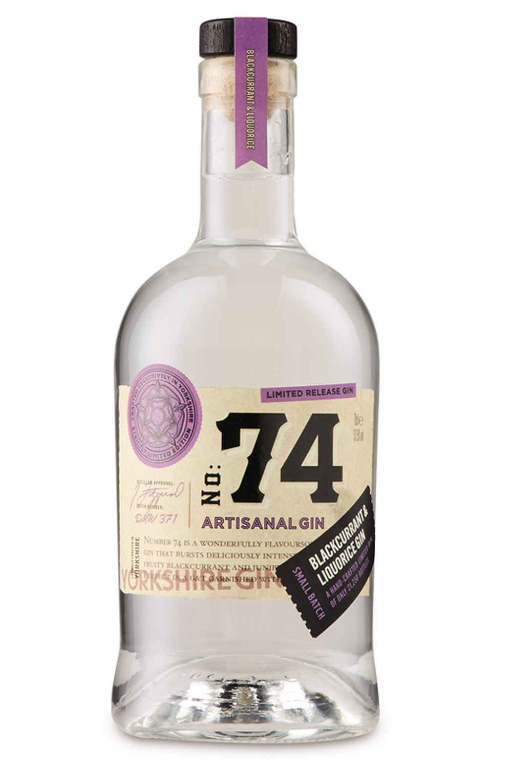 771f1a896c7d0 Flavoured gin - 51 best gin flavours you need to try ASAP