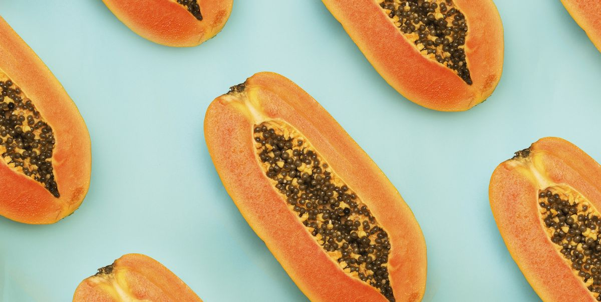 Can Eating Papaya Seeds Get Rid of Parasites? TikTok's Latest Trend, Explained by Experts