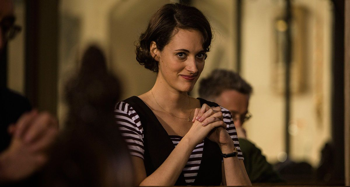 Fleabag Season 3: What You Need to Know