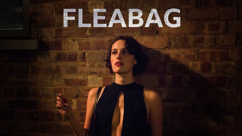 Amazon Prime Video - Página 2 Fleabag-temporada-2-1554390209