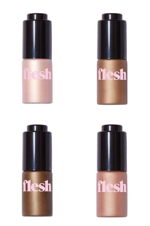 Pink, Product, Purple, Skin, Violet, Cosmetics, Water, Beauty, Brown, Liquid,