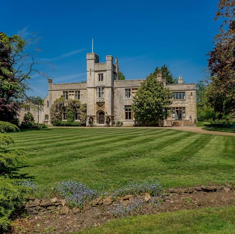 Fletton tower for sale in Peterborough