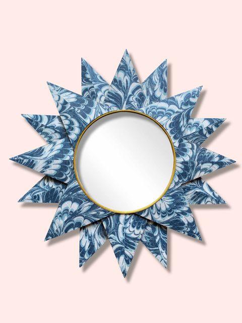 fleur home martyn lawrence bullard mirror auction