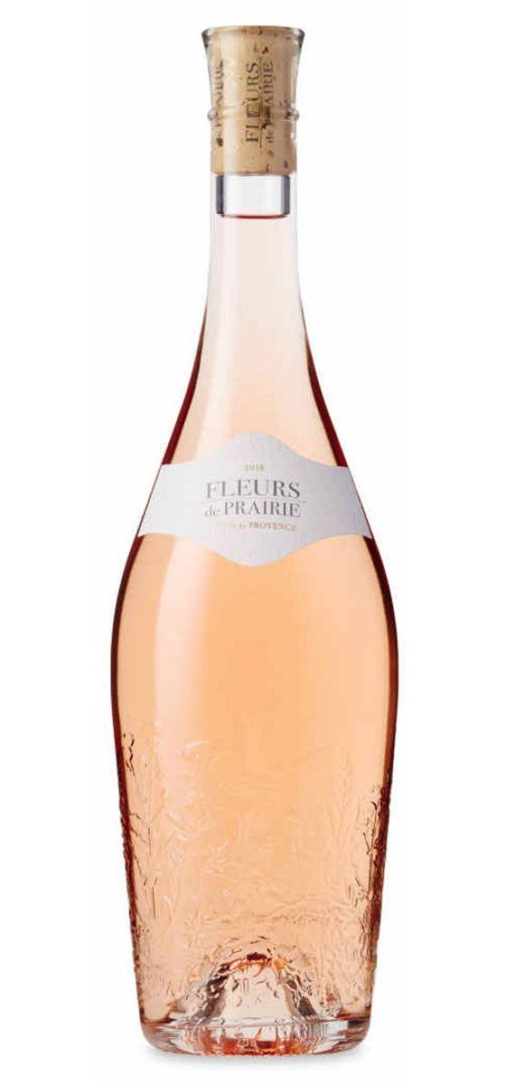 Aldi rose wine