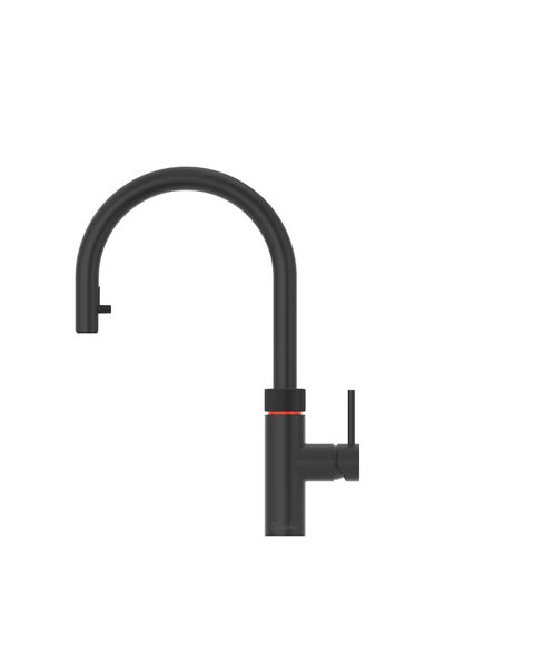 Product, Plumbing fixture, Line, Tap, Font, Architecture, Arch, Metal,
