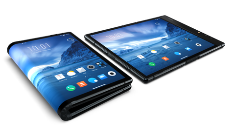 Gadget, Communication Device, Mobile phone, Portable communications device, Electronic device, Smartphone, Technology, Multimedia, Tablet computer, Electric blue,