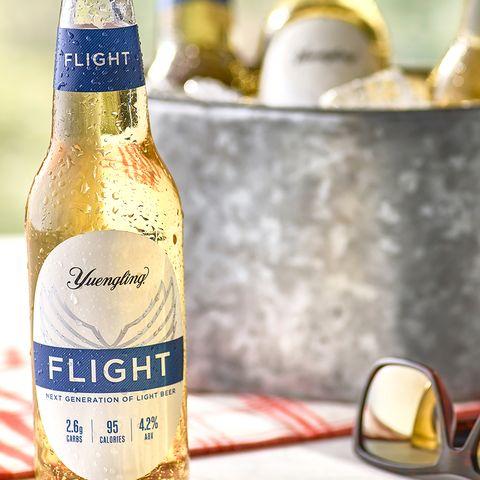 Drink, Bottle, Glass bottle, Alcoholic beverage, Distilled beverage, Liqueur, Beer, Beer bottle, Alcohol, Ingredient,
