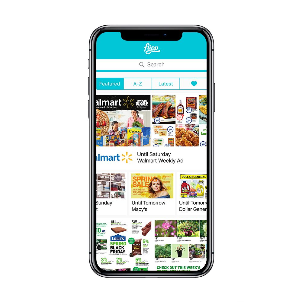11 Best Grocery List Apps of 2019 - Helpful Shopping List Apps for