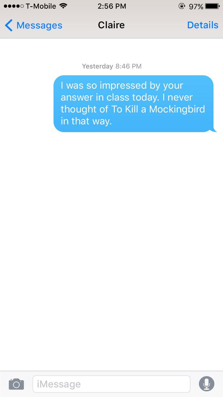 Flirty conversation topics