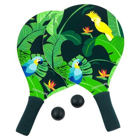Tennis, Racket, Racquet sport, Ping pong, Hand fan, Illustration,
