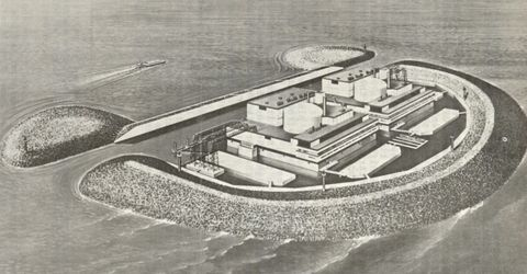 Water transportation, Sport venue, Naval architecture, Artificial island, Vehicle,