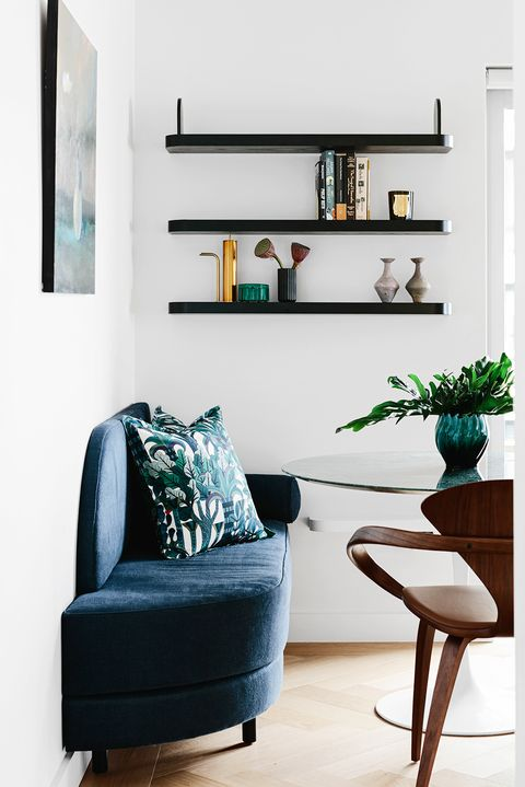 12 Stylish Floating Shelf Ideas Easy Wall Storage Solutions