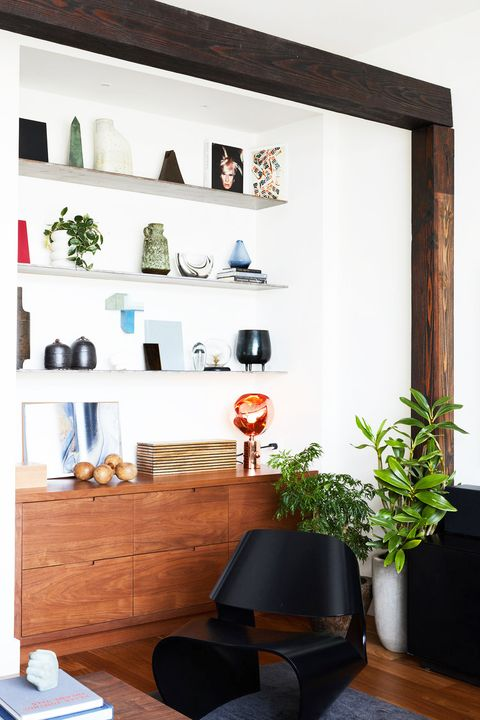 12 Stylish Floating Shelf Ideas Easy Wall Storage Solutions