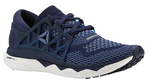 7fa1a241dc82 reebok running shoes