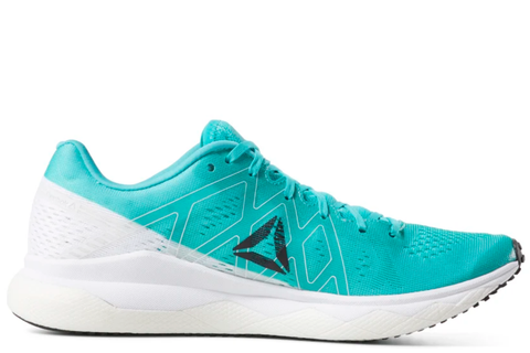 a344724c3e Reebok Running Shoes 2019 | Best Shoes from Reebok