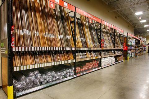 The Best Flooring Store In The U S Top Flooring Stores In