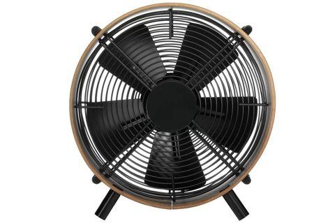 Ventilation fan, Product, Mechanical fan, Wind machine, Fan, Auto part, Home appliance,