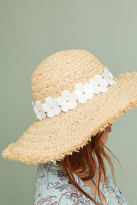 11 Best Kentucky Derby Hats What To Wear For The Kentucky Derby