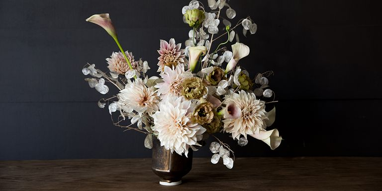 floral arrangements fall zodiac sign. Fall Horoscope Floral Arrangements   Flower Arrangements For Your
