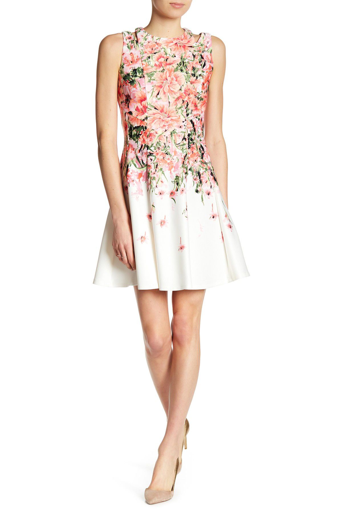 15 Gorgeous Easter Dresses for Under 100