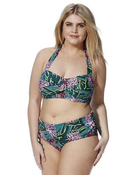 456635453193c Best Plus Size Swimwear - Plus Size Swimwear To Flatter Your Shape