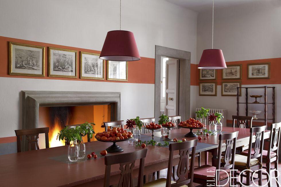 florence estate dining room 1489515351