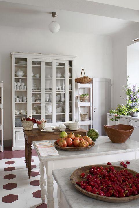 Prime 48 Best Kitchen Lighting Fixtures Kitchen Light Ideas Home Interior And Landscaping Staixmapetitesourisinfo