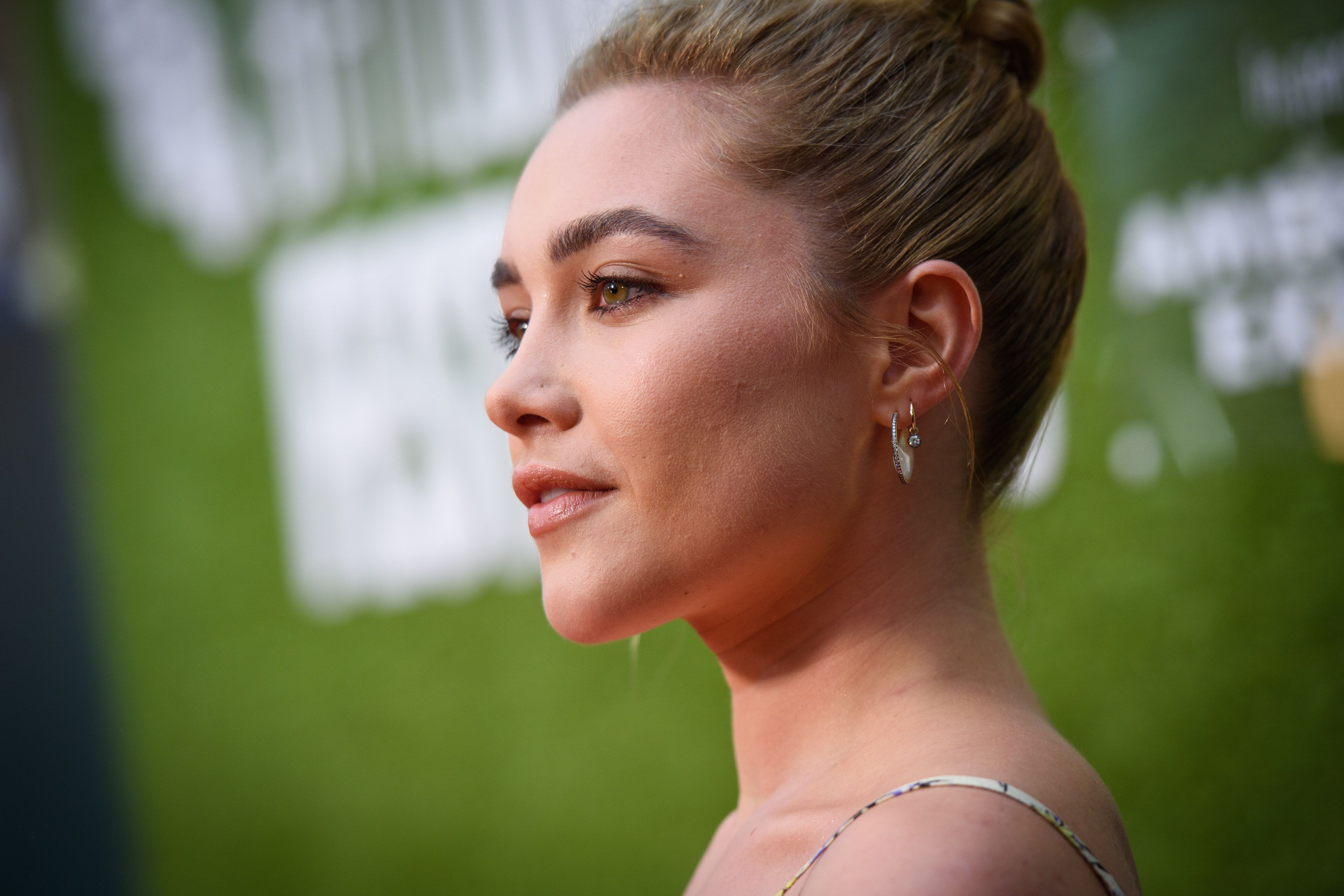 Fotos Florence Pugh naked (87 photo), Tits, Paparazzi, Boobs, cleavage 2018