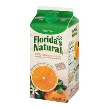 Orange drink, Juice, Drink, Orange, Food, Orange juice, Citrus, Grapefruit, Plant, Grapefruit juice,