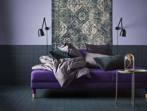 Ikea Uks Autumn Winter 2019 Trends For The Home