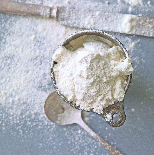 Does Flour Go Bad Flour Shelf Life Storage And Expiration Info