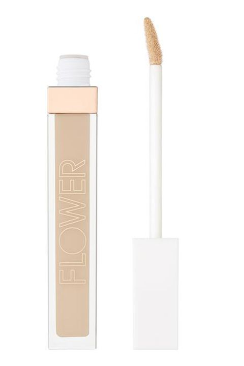Flower Beauty light illusion full Coverage Concealer