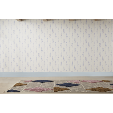 where to buy rugs online, flower home rug