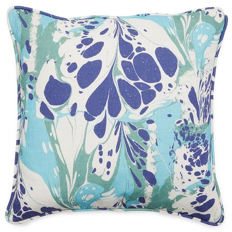 Drew Barrymore S New Home Decor Collection Best Flower