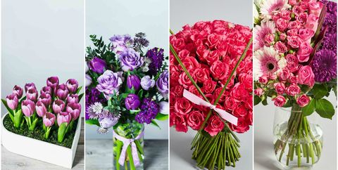 best mother s day flowers gorgeous bouquets and plants for delivery