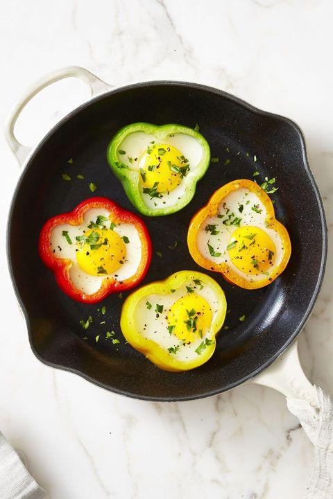 Best Asparagus Recipe