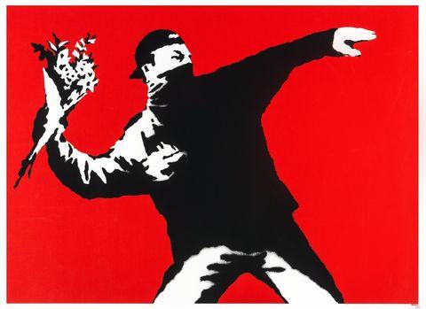 Kung fu, Clip art, Illustration,