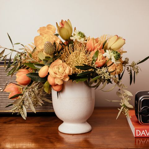 21 Best Flower Plant Delivery Services For Mother S Day