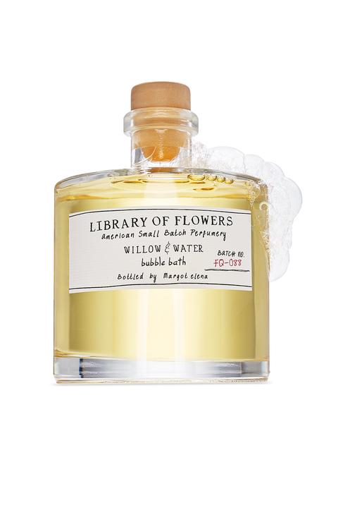Product, Perfume, Liqueur, Liquid, Fluid, Drink,